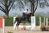 IMG_1969 (Bas & Emily) Tags: horse jump jumping horsejumping amazone ruiter rsva kampioenschap paard springen natuur nature finale