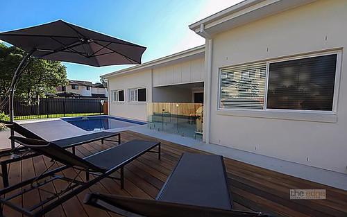 2a Vincent Street, Coffs Harbour NSW 2450