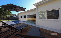 2a Vincent Street, Coffs Harbour NSW