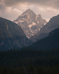 Buck Mountain (Mason Cummings) Tags: buckmountain grandtetonnationalpark tetons wyoming