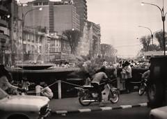 195 (carl_nielsen_photo) Tags: 1969 saigon vietnam