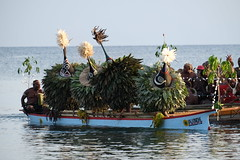 DSCF6430 (macd_don) Tags: papua new guinea rabual mask festival