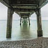 Underside of Deal Pier (Proper Job Productions) Tags: long exposure longexposure sea scape seascape deal kent fishing mining garrison town fishingtown miningtown garrisontown limb port limbport confederation cinque ports confederationofcinqueports tudor kinghenryviii king henry viii henryviii sir w halcrow partners sirwhalcrowpartners brutalist