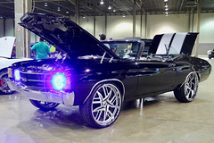 "2017-queen-city-car-show-thomas-davis- (38) • <a style=""font-size:0.8em;"" href=""http://www.flickr.com/photos/158886553@N02/36690153180/"" target=""_blank"">View on Flickr</a>"