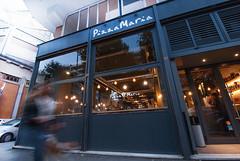 _DSC2141 (fdpdesign) Tags: pizzamaria pizzeria genova viacecchi foce italia italy design nikon d800 d200 furniture shopdesign industrial lampade arredo arredamento legno ferro abete tavoli sedie locali