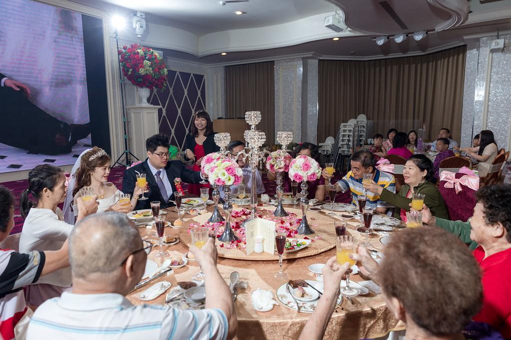 0610 Wedding Day-P-55