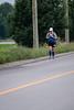 Stage6_020 (runwaterloo) Tags: endurrun jeffwemp stage6 2017endurrun10km 2017endurrun runwaterloo 448 m166