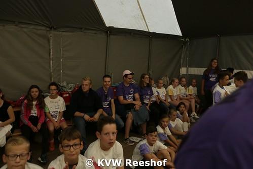 kvw-170821-D (18)