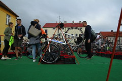 "I Mityng Triathlonowy - Nowe Warpno 2017 (10) • <a style=""font-size:0.8em;"" href=""http://www.flickr.com/photos/158188424@N04/36722231811/"" target=""_blank"">View on Flickr</a>"