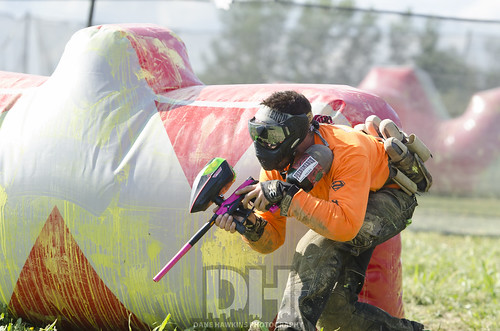 paintball-phenomenon-ohio-2017-294