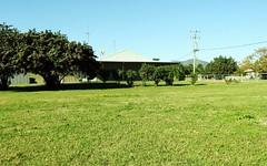 1691 Christmas Creek Rd, Hillview QLD