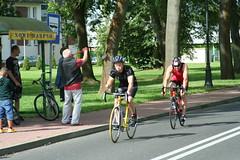 "I Mityng Triathlonowy - Nowe Warpno 2017 (201) • <a style=""font-size:0.8em;"" href=""http://www.flickr.com/photos/158188424@N04/36728519031/"" target=""_blank"">View on Flickr</a>"