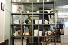 _DSC8112 (vhbin) Tags: 서울특별시 대한민국 99ii a99m2 스냅 일상 카페사진 카페 로이스 로이스초코릿 카페출사 초코릿