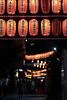 Who Donated - Night Walk in Shimbashi JRC 20170725 (Rick Cogley) Tags: 2017 cogley fujifilmxpro2 60mm 1320sec iso1600 expcomp17 whitebalanceauto noflash programmodemanual camerasnffdt23469342593530393431170215701010119db2 firmwaredigitalcameraxpro2ver310 pm tuesday july f24 apexev108 focusmodemanual lenstypexf60mmf24rmacro night summer festival minatoku shimbashi tokyo japan jp