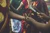 The day of mourning - Koovagam Festival 2017 (Mali) Tags: portrait people temple nikon life india village tamilnadu festival sigma indian celebration feminism trans d7000 incredible transgender gender crossdresser koovagam tg villupuram sigma35mm lingeswaran malishots thirdsex templefestival 3rdsex koovagamfestival koovagam2017 chennaiweekendclickers cwc589 roi 121clicks 121 ngc