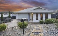 3 Saunders Close, Mount Barker SA