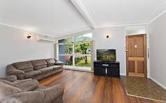 51 Trevelyan Street, Botany NSW