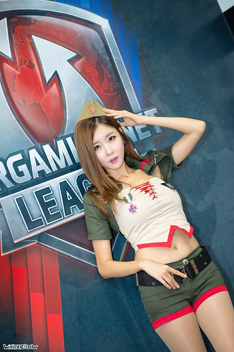 choi_byeol_yee434
