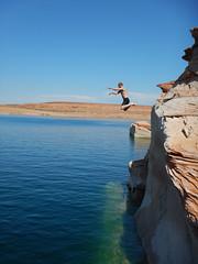 hidden-canyon-kayak-lake-powell-page-arizona-southwest-9270