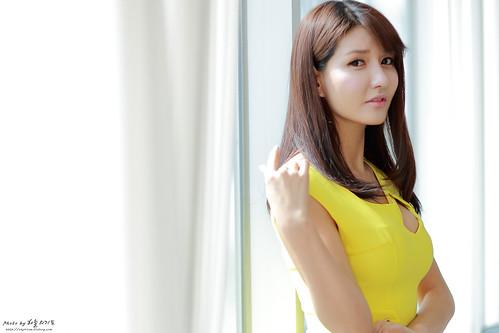 cha_sun_hwa529