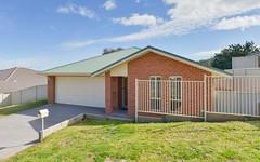 31 Kaputar Close, Tamworth NSW