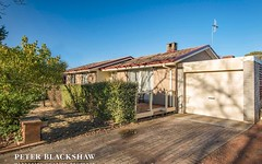 15 Lindrum Crescent, Holt ACT