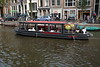 The real Amsterdam (A Jock on the Rock) Tags: amsterdam hemp condiments canalboat produce smoke