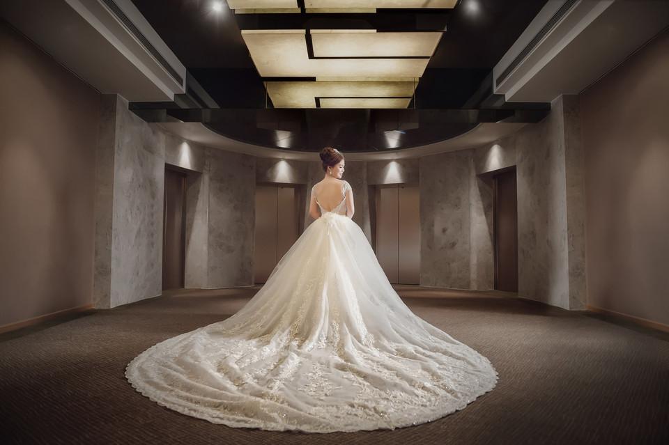台南婚攝-香格里拉飯店-001