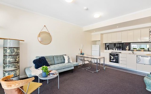623/16-20 Smail St, Ultimo NSW 2007
