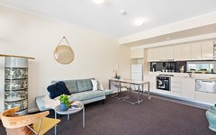 623/16-20 Smail Street, Ultimo NSW