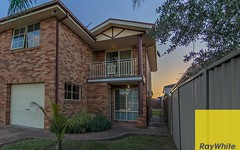 51A First Avenue, Hoxton Park NSW