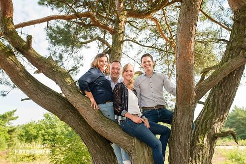 0826 Familieshoot Assen (Voortman Fotografie) WEB-7