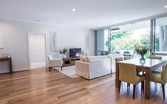 6 Ulonga Avenue, Greenwich NSW