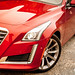 "2017_cadillac_cts_review_carbonoctane_6 • <a style=""font-size:0.8em;"" href=""https://www.flickr.com/photos/78941564@N03/36789394366/"" target=""_blank"">View on Flickr</a>"
