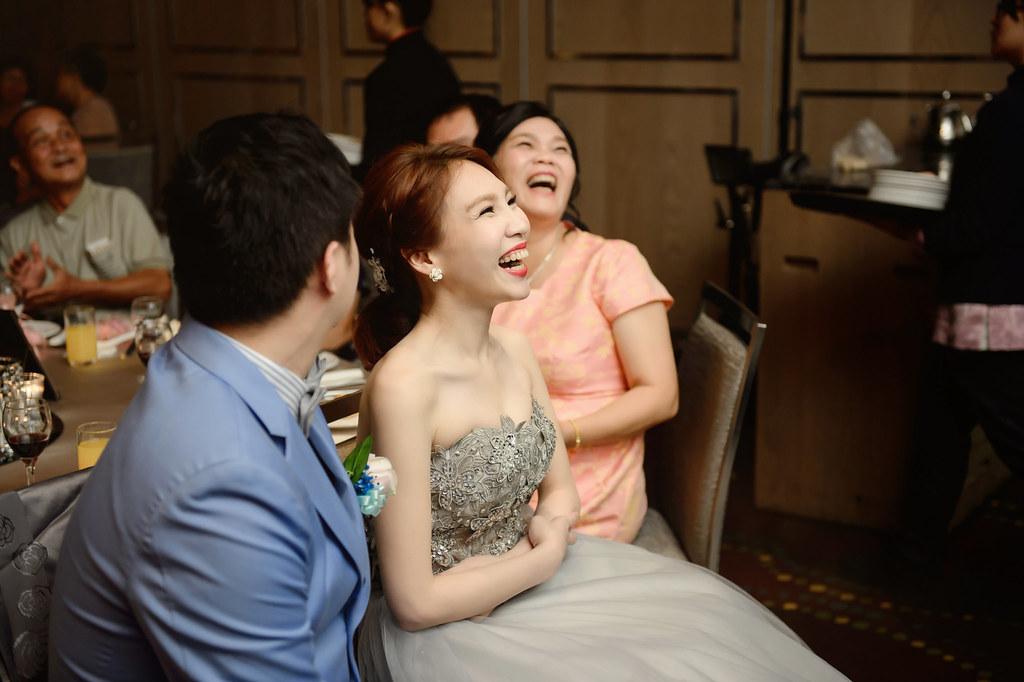 台北婚攝, 守恆婚攝, 婚禮攝影, 婚攝, 婚攝小寶團隊, 婚攝推薦, 新莊典華, 新莊典華婚宴, 新莊典華婚攝-65