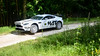 ASO_3892.jpg (Former Instants Photo) Tags: astonmartin festivalofspeed forestrally goodwoodfos jump overyump v8vantage