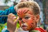 Tiger (Jomak1) Tags: 2017 kingston kingstoncarnival rps swgroup september jomak1 streetphotography