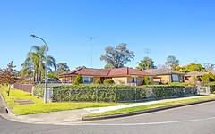 26 Greygums Road, Cranebrook NSW