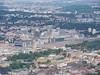 Stuttgart cityscape (schauplatz) Tags: city deutschland fernsehturm landschaft stadt stuttgart cityscape landscape televisiontower view