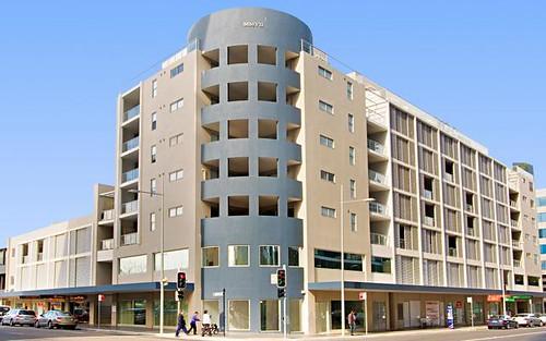 902/22 Charles Street, Parramatta NSW