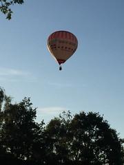 170813 - Ballonvaart Sebaldeburen naar Drachten 5