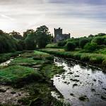 Tintern Abbey, Saltmills, Wexford thumbnail