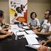FLUP Banca do Laboratório de Narrativas Negras 26/08/2017