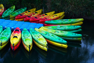 CANOES FRANCE_7251