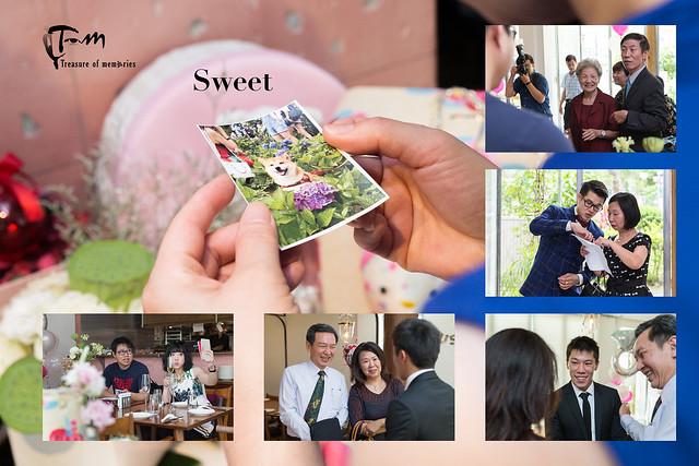 自助婚宴7