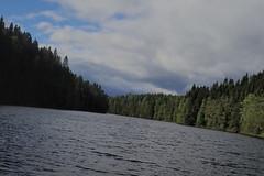 Iso-Hirvijärvi