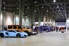 """2017-queen-city-car-show-thomas-davis- (85) • <a style=""""font-size:0.8em;"""" href=""""http://www.flickr.com/photos/158886553@N02/36898065166/"""" target=""""_blank"""">View on Flickr</a>"""
