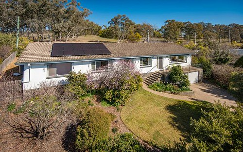 12 Haines St, Curtin ACT 2605