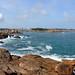Perros-Guirec - Where the Rocks Meet the Sea