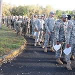 Puerto Rico National Guard thumbnail